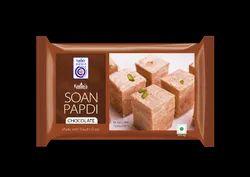 SHREE SOAN PAPDI CHOCOLATE