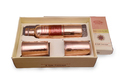 CopperKing Pure Copper Gift Set For Special Occasion