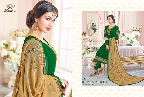 d75cbdf0a Maharani Dresses