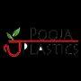 Pooja Plastic