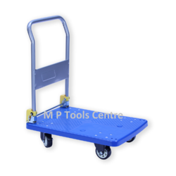 Hand Truck Pallet Trolley Cart