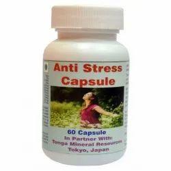 Anti Stress Capsule