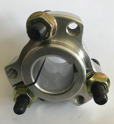 Capricorn Rear Wheel Hubs For Go- Karts