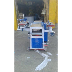 Thickness Planer Machine