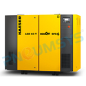 KAESER Rotary Screw Air Compressor With 1:1 Direct Drive