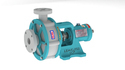 Scrubber Pumps