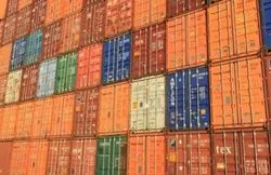 Certificate Course In International Freight Forwarding
