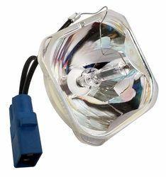 Epson EB-S02 Projector Lamp