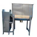 Pmix Stainless Steel Ribbon Blender