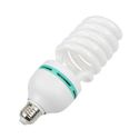 Full Spiral CFL Lamp