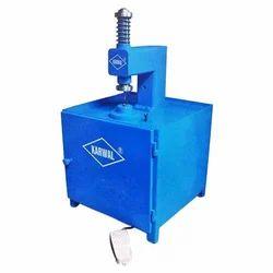 Karwal CRDI Valve Seat Grinding Machine