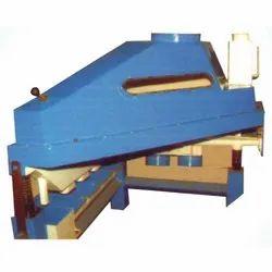 Gravity Table