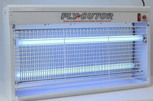 Flycutor Fly Killer Machine Model FC220WH