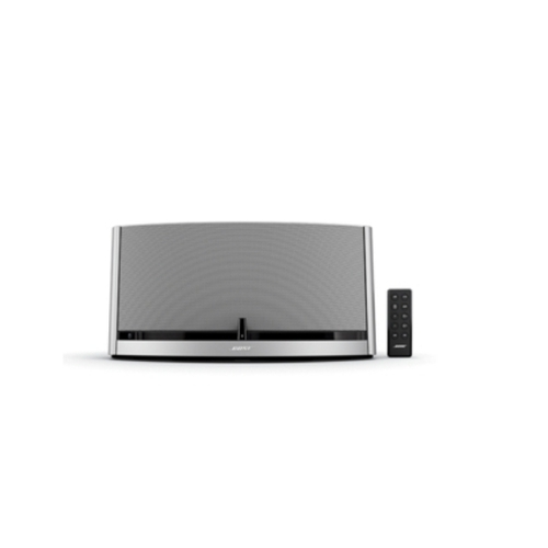 Bose 8 4 kg Sound Dock 10 System - Bose Corporation India Private
