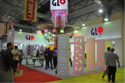 Exhibition Stall Design And Installation