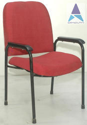 Range Four Leg Chair