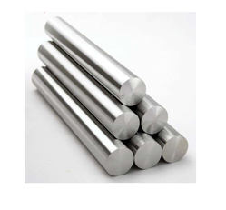 Ferro Niobium Metal Rod