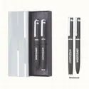 Luxurious Imported Metal Pens