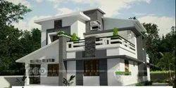Maraimalai Nagar Construction Rate