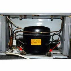 1 Hp Refrigerator Compressor