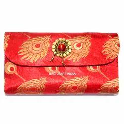 Gaddi Envelopes