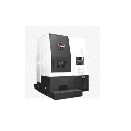 Used Machines For Sale - MISC Machines Manufacturer from