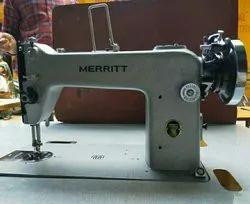 Merritt Sewing Machine 95T10