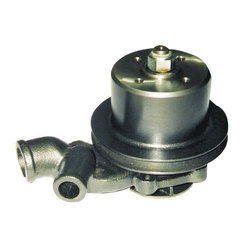 S 1005 Perkins Water Pump