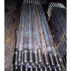 Metal Rod - Fully Threaded Rod Manufacturer from Chennai