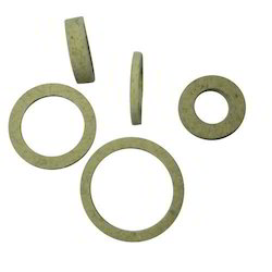 Machinery Felt Seal