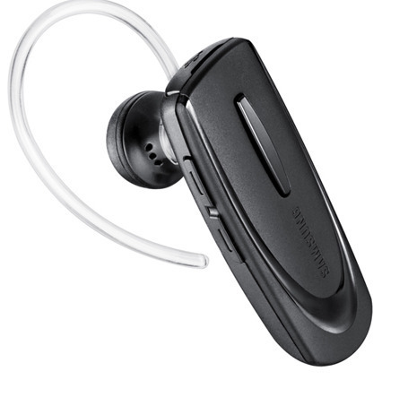 Bluetooth Headset At Rs 250 Piece Bluetooth Headset Id 14484959448