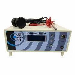 Messco Diathermy System 250 D