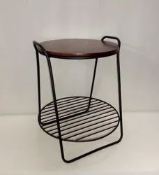 SH-1121 Side Table