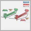 Safeline M Conductor DSL Busbar Systems
