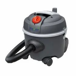 DVC 12 Dry Silent Vacuum Cleaners