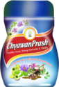 Chyawanprash, Packaging Type: Plastic Container