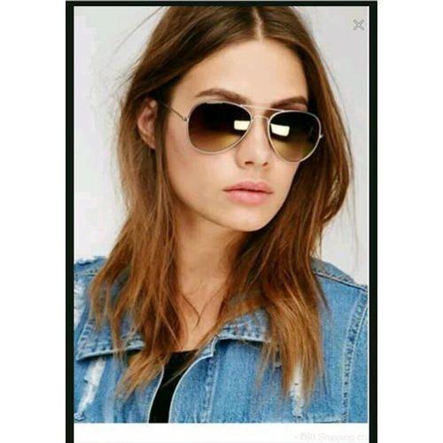 536337cf04482 Ladies Sunglasses at Rs 85  piece