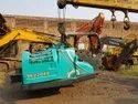 Kobelco SK 220 XD Excavator Spare Parts