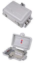 Distribution Box GFS23-TXS12/16 SMC