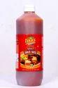 Krazy Snack Sauce
