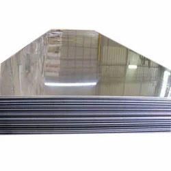 ASTM B209 Gr 5083 Aluminum Sheet