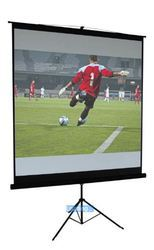 Projector Screen In Coimbatore Tamil Nadu Get Latest