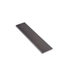 Ramex Mould Steel Flats