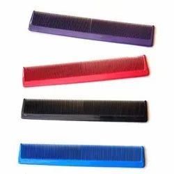 Salon Comb