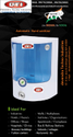 Automatic Wall Mounted Hand Sanitizer Machine