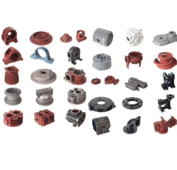 Agriculture Machine Parts Agricultural Machinery Accessories
