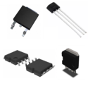 LDO Voltage Regulators