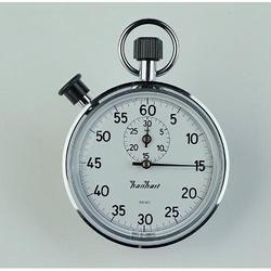 Stop Watch Mechanical 1/10 Metal