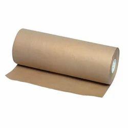 Kraft Insulation Paper