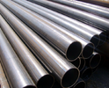 IS 2062 Steel Pipes